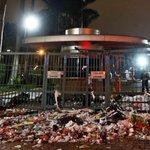 RT @JornalOGlobo: Associações de imprensa repudiam ataque à Abril. http://t.co/tIfsHBgLrt http://t.co/u0W6kar7IL