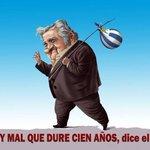 Mañana se arrancan a ir. #NoMasFA #PorlaPositiva #LacallePouPresidente http://t.co/RF3POnZBWu