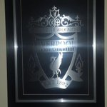 RT @LfcBadges: @WarriorLFC alright mate, any chance of a RT for our lfc frames crests? #lfc http://t.co/hgyzzGPvNW