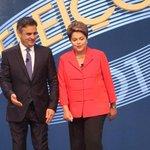 RT @JornalOGlobo: Aécio volta a subir e eleição está indefinida. http://t.co/8CQpRTGPkz http://t.co/p8zsaNyDu1