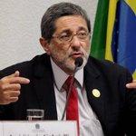 RT @JornalOGlobo: Gabrielli pediu R$ 1 milhão do esquema na Petrobras, afirma doleiro. http://t.co/E85q7WyWkd http://t.co/pNHHfrKHNE