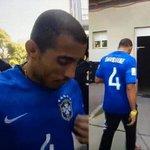 RT @DavidLuiz_4: Boa sorte meu irmão @josealdojunior! Estou na torcida aqui de longe, vai com tudo! #oCinturãoéNosso #Brasil http://t.co/t9HvqtQlwA