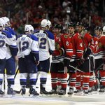 RT @chicagotribune: The time is ripe for the Blackhawks and Blues to resume Central Division rivalry http://t.co/tJYrGalyAT http://t.co/ZLvzY6SEUb