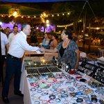 Alcalde detaca incremento de turismo en Nuevo laredo #NuevoLaredo #Tamaulipas http://t.co/URUo5mb5Qg http://t.co/EiAYZSSlFu