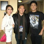 KathNiel in Toronto • Today Is KathNiel Day • http://t.co/zYKf4gsqWg