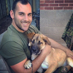 Remembering #NathanCirillo, soldier and dog rescuer http://t.co/2brz6UcJ3v #ottawashooting http://t.co/NXR82nxuYt