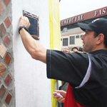 RT @ChuoTorrealba: RT @globovision: @hcapriles: ¿Qué hace familia de Elías Jaua viajando en un avión de Pdvsa? http://t.co/TgpLwqwUVR http://t.co/wDyT2kSvVv
