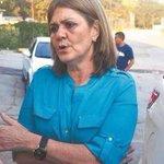 RT @SuNoticiero: Rosa de Scarano acusa a Diosdado de tergiversar lo ocurrido en Ramo Verde http://t.co/LV3CTmgvau http://t.co/WCNOhereEb