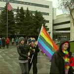 Federal recognition of same-sex marriages extended to #Alaska and five other states: http://t.co/IH2Yv4NPHF #ktuu http://t.co/FxvpvNzlr6