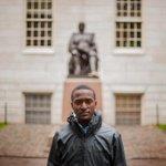 RT @nytimes: From a Rwandan garbage dump to the halls of Harvard http://t.co/N2NwOJjHET Photo: Ian Thomas Jansen-Lonnquist for NYT http://t.co/nuV4agTEN9