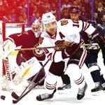 RT @NHLBlackhawks: Only 30 more minutes to go! #CHIvsSTL http://t.co/G4tDdQ4NyA