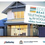 RT @Telethon7: TODAY @TelethonHome AUCTION! >> BUYERS : BIDS expected to start from $640,000 << For details : http://t.co/BUU2xyzePk http://t.co/dyY1A67Ygs