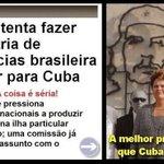 RT @marisascruz: ELEITOR, ISTO NÃO É UM CRIME? RT @rekaran3: http://t.co/tGJGPKdyJe