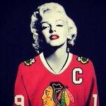 RT @GinoJRocco: Lets Go #Blackhawks‼️ http://t.co/8C3o3r2htb