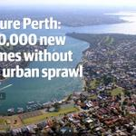 #FuturePerth Part 2: How #Perth can build 900,000 homes without the urban sprawl: http://t.co/yhZr8OcHia http://t.co/p9tQOHUYxh