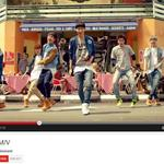 RT @allkpop: GOT7s MV for A reaches 10 million views on YouTube http://t.co/rRXCZOLrvn http://t.co/61fd9yYRYi