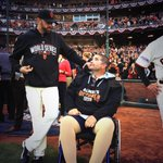 RT @SFGiants: Bryan Stow #OctoberTogether #SFGiants http://t.co/htrGfuXIdM