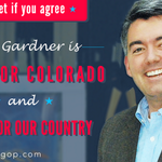 .@MarkUdall failed #Colorado voters. http://t.co/UZrqumjPLx Vote @CoryGardner & Real leadership #copolitics http://t.co/umfnnqyudY