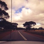 With only another 140km to go #telethon7 & @kidscancercure are almost in our sight ;-) We can hardly wait :-D http://t.co/R9vHhkeod6