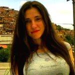 """RT @maduradascom: ¡LA PERSECUCIÓN DEL RÉGIMEN! Familiares de """"Inesita Terrible"""" explican irregularidad http://t.co/v8Wt4ub246 http://t.co/Jk3YW1RKQT"""