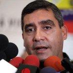 ¿Presión de colectivos habría acelerado salida de Miguel Rodríguez Torres? http://t.co/IcCCANV7GC http://t.co/VYPexKBp6H