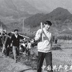 XJP leads mob of angry villagers to confront Frankensteins monster. http://t.co/ksEXWiX771