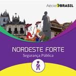 Segurança para um Nordeste Forte! Leia em: http://t.co/WpR3GIefCt - #AgoraEAecio45Confirma http://t.co/tV5BEmOFX3