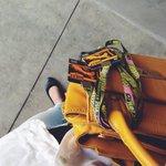 Off to Sepang. ???? http://t.co/V9CD3qc9Wu