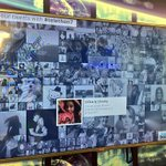 """@Telethon7: Can you see yourself on our Twitter wall? #telethon7 http://t.co/LLhOlfwe9u"" I see you @_muffinqueen @kidscancercure"