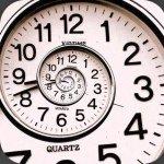 RT @RadioramaBajio: ¡Recuerda! Antes de dormir atrasa tu reloj un hora... http://t.co/lM9puok8Li