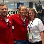#iambatman @tweetperth @Telethon7 @929 #donate #callme @willmcmahon_ @woodywhitelaw http://t.co/7dvQwyZwEO