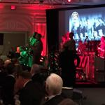 RT @shaneharris: .@AirmenofNote taking us back at the OSS Gala. Great tunes. http://t.co/DHKGIUwW3S