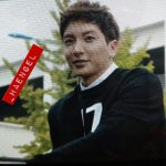 """_haengel: [PREVIEW] Leeteuk after Inkigayo pre recording http://t.co/3bm9ZSe2r2"""