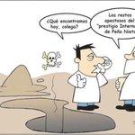 """RT @piochiapas: """"Prestigio Internacional de Peña Nieto"""", por Jans / #2daLLamadaEPNrenuncia http://t.co/Fowcza7c1B"""