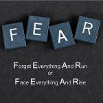"""RT @Maestrouzy: """"Fear"""" has two meanings: http://t.co/NvVHfJu76h"""
