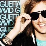 "RT @globovision: #EnVideo David Guetta usa logo de Pdvsa en su nuevo video, ""Peligroso"" http://t.co/Gyezc3QjVv http://t.co/HtSaNdgrcw"
