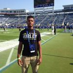 RT @D_Cortner3: Have a good time at UK #BBN http://t.co/6o0XABc0Av