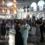 RT @erikporres: Enorme #Veracruz! Sencillamente esplendoroso! Amo mi estado! http://t.co/HOdo1czBYB