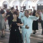 Les dejo otra estampa del zócalo de #Veracruz! http://t.co/kABlN7Uoqj