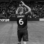 RT @MLS: Saying goodbye to one of the greatest stories in North American soccer (pic via @WhitecapsFC). #JayJayFromTheUSA http://t.co/YB01NnAc9G