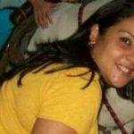 RT @CaciqueCaracas1: Mariana Ceballos (32 años), Muere en Guarimba insitado por Leopoldo Lopez #BarrotazoXLaLibertad @liliantintori http://t.co/jqTc9B63jj