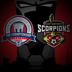VICTORY!!! The Scorpions defeat Minnesota United 1-0 and well have postseason soccer at Toyota Field on Nov.8!! http://t.co/kTIbZA0YQ3