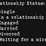 RT @9GAG: This is my relationship status http://t.co/buxtNlBU43 http://t.co/kSlxcmKa74