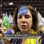 RT @OiMakno: É vdd? RT @variguinho: Economista desempregada indecisa após resposta da Dilma já se decidiu: #AgoraEAecio45Confirma http://t.co/2D7CKRFFiN