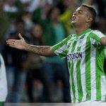 Nacional venció a Águilas Doradas y quedó cerca de la clasificación - http://t.co/xLJEShsz7N - http://t.co/3SZqKh49qk