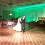 . @wusa9s @abuddy performing the foxtrot at Dancing Stars Gala at the Ritz in Tysons http://t.co/nmc4LGXjU1