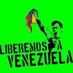 RT @Alonso2005: #SOSVzla ULTIMA HORA: En este momento están trasladando a López, Ceballos, Scarano, Salvatore fuera de Ramo Verde http://t.co/NBRzvvf51u