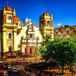 San Pedro Sula, a través del lente de los hondureños. Mira la galería de fotos: http://t.co/A9i21cZ74I #Honduras http://t.co/HEH5bF0Ymg