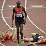 RT @newvisionwire: #Photo: Stamina? Caption this picture @UrbanTVUganda @The_Kampala_Sun http://t.co/R9uQW4f7B2