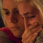Washington state teen shooter's family living in 'nightmare' http://t.co/eej7UJ8xWr